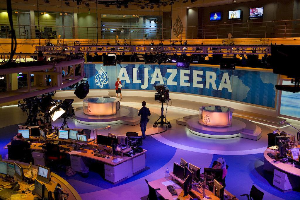 al jazeera - photo #20
